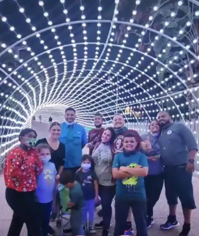 Miami Kids Winners