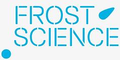 641-6411888_frost-science-museum-logo.pn
