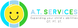 A.T Services Logo.png