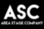 Copy of Area Stage Company Logo.png