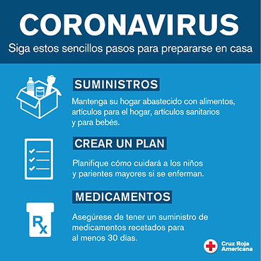 coronavirus-household-spanish.png