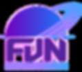 FunDimension.png