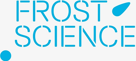 frost science.PNG