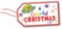 Crayola-Experience-Colorful-Christmas-Lo
