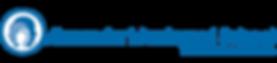 Alexander Montessori Logo.png