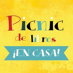 picnic-en-casa-1-e1587400558118.png