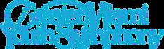 gmys logo.png