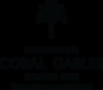 Coral Gables BID logo.png