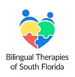 Bilingual Therapies of South Florida Log