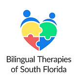 Bilingual Therapies of South Florida Log