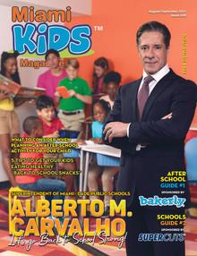 August-September Cover 508.jpg