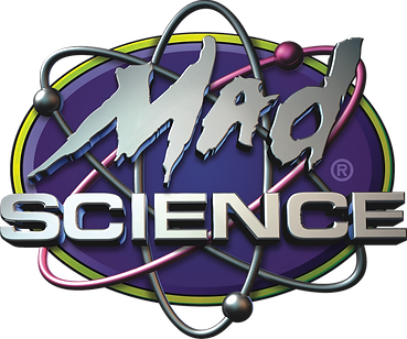 Copy of MadScience Logo.png