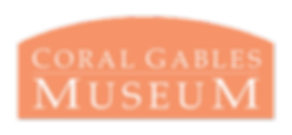 Copy of Coral Gables Museum Logo.png