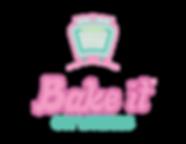 Copy of Bake it On Wheels Logo.png