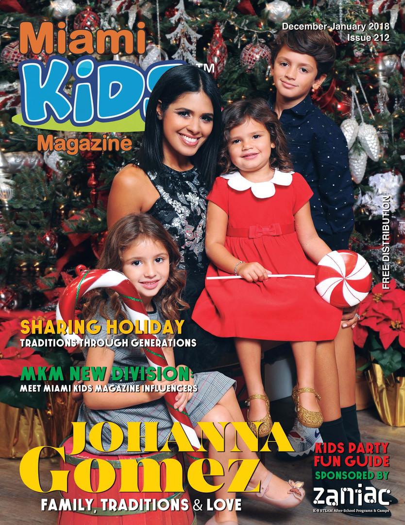MKM Dec 18 Cover.jpg