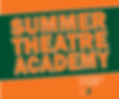 Summer Theatre Academy.png