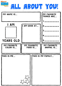 Back to School Printable 3.png