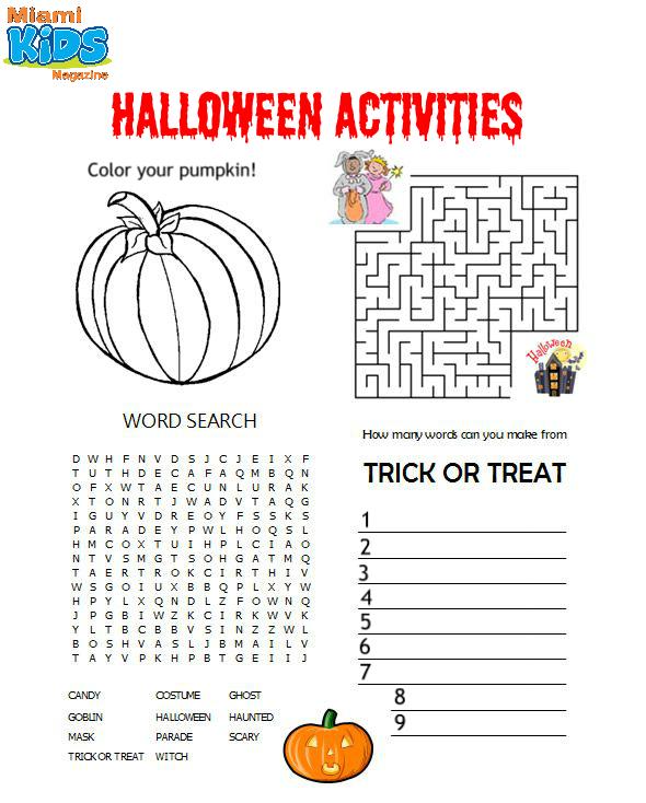 October Printable 2.png