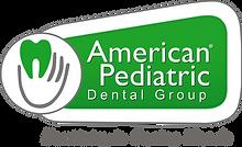 Logo APDG.png