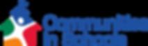logo.landscape.png
