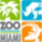 Zoo Miami Logo.png