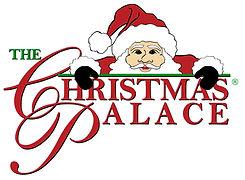 The-Christmas-Palace-Logo.jpg