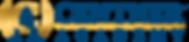 Centner Academy Logo (1).png