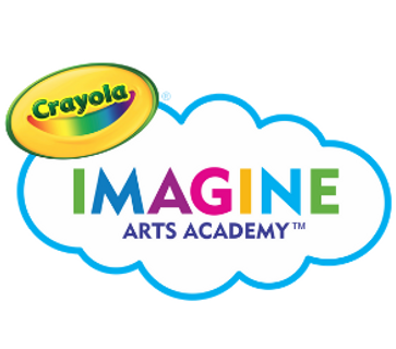 Imagine arts academy logo.png