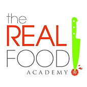 Real Food Academy (1).jpg