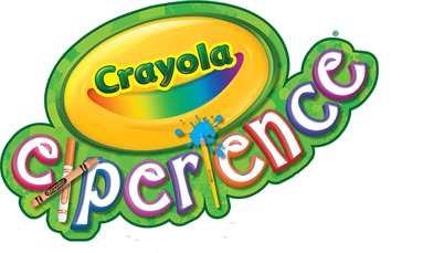 Crayola Experience (1) (2).png