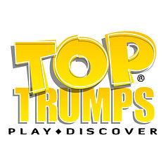 Top Trumps Logo.jpg