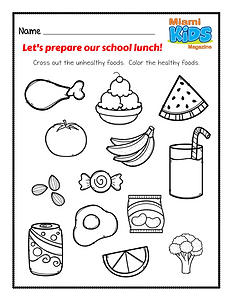 Back to School Printable 5.png
