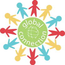 Global Connection Logo (1).png