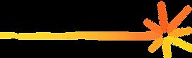 SPARK_Logo_wTag_RGB (1).png