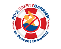Pool Safety Barrier.png
