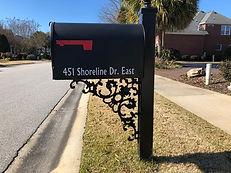 mailbox_example.jpg