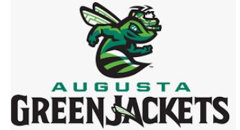 Augusta_Greenjackets.JPG