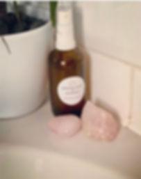 balance-me-facial-spritz-essential-oils-