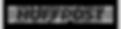 HuffPost-Logo-1.png