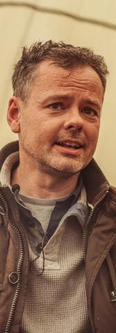 Andy Smythiman