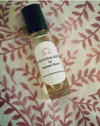 rest-well-sleep-deep-essential-oils-inte