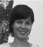 Sophia Ansari