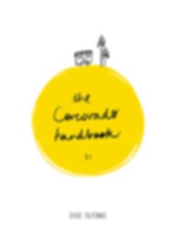 Corcovado_Handbook_cover.jpg