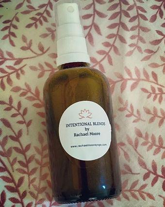 essential-oils-intentional-blends-rest-w