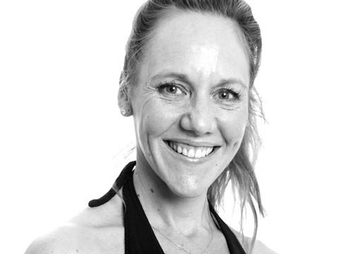 yoga-teacher-training-tutor-rachael-moor