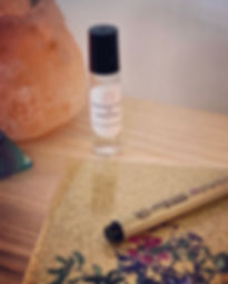 clarity-essential-oils-intentional-blend