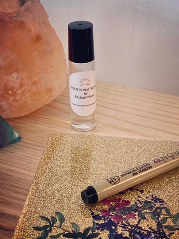 Calrity Rollerball