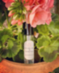 uplift-harmoise-essential-oil-intentiona
