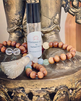 held-essential-oils-intentional-blends.j