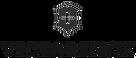 Logo_Victorinox-300x191.png